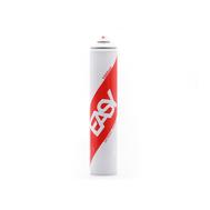 Краска аэрозольная Easy 9003 White 1000 мл